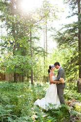 wedding-couple-trees