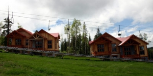 panoramic_chalets