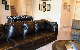 Image of Blackmoon and Homestake livingroom