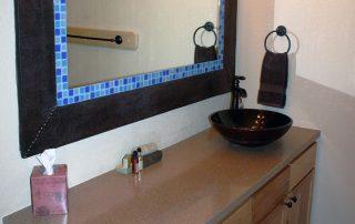 Image of Blackmoon and Homestake lower bathroom