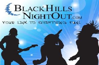 black-hills-night
