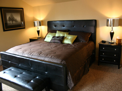 blackmoon_master_bedroom